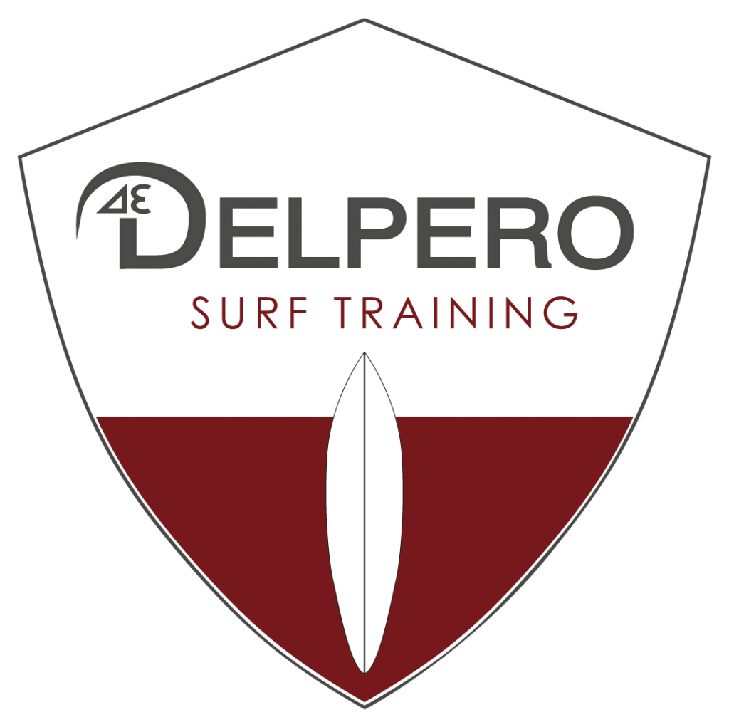 Entrainements Haut Niveau Surf Biarritz