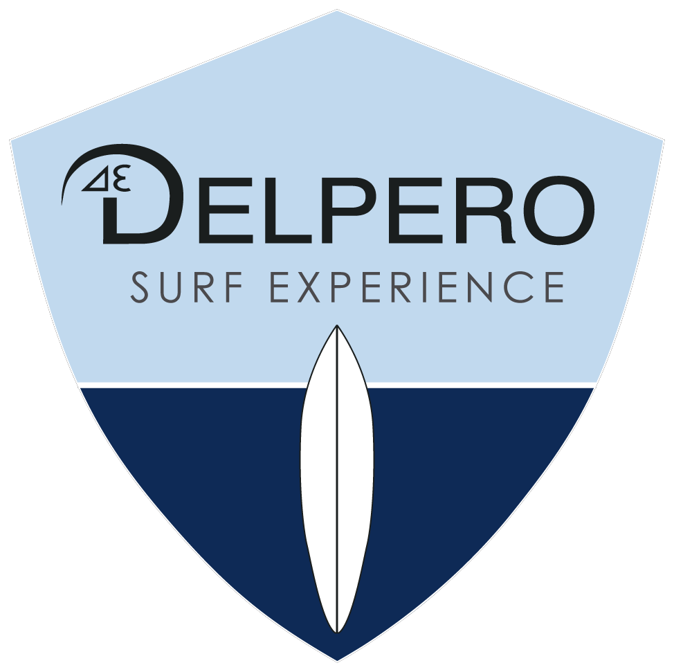 Best Surf School in Biarritz