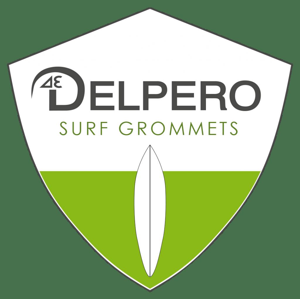 Cours Surf pour Enfants à Biarritz