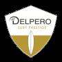 DELPERO SURF FORMULE PRESTIGE - LOGO