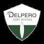 DELPERO SURF FORMULE SCHOOL - LOGO