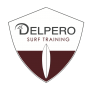 DELPERO SURF FORMULE TRAINING - LOGO