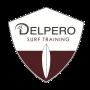 DELPERO SURF FORMULE TRAINING - LOGO